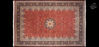 Oriental Rugs | Large Rugs Carpets
