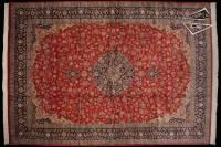 Pakistani rug