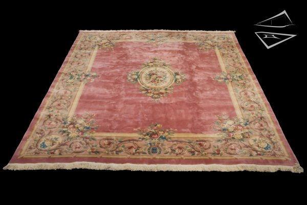 Square Rugs 12 X 12