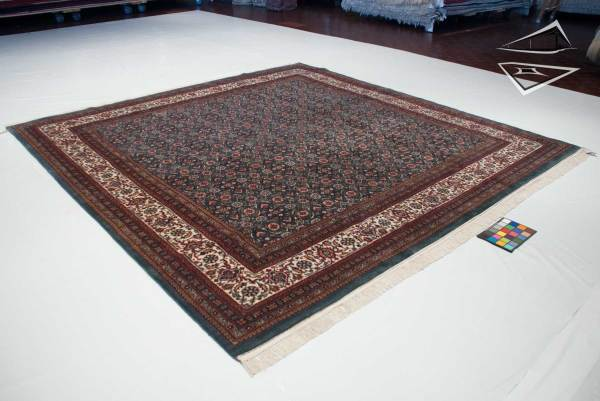 10 X 10 Area Rugs Square