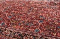 Persian Mahal Rug 11' x 14'