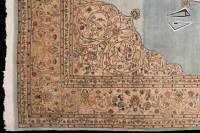 Persian Tabriz Rug 11' x 14'