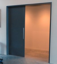 Large Full Height Sliding Doors | Large Sliding Doors