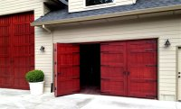 Insulated Doors & Insulated Wooden Front Doors Insulated ...