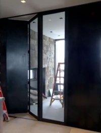 Sliding French Doors | Large Sliding Doors