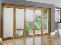 Sliding French Doors | Large Sliding Doors