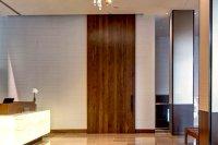 Interior Sliding Doors | Large Sliding Doors