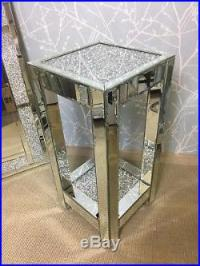 sparkly | Large Table Lamp