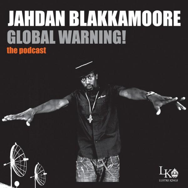 Global Warning cover2_web