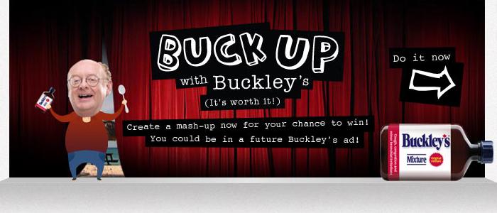 buckleys