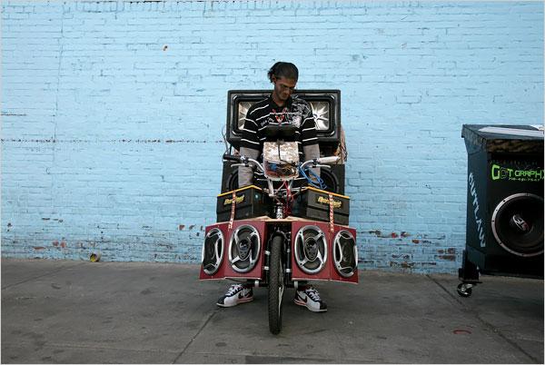 soundbike1