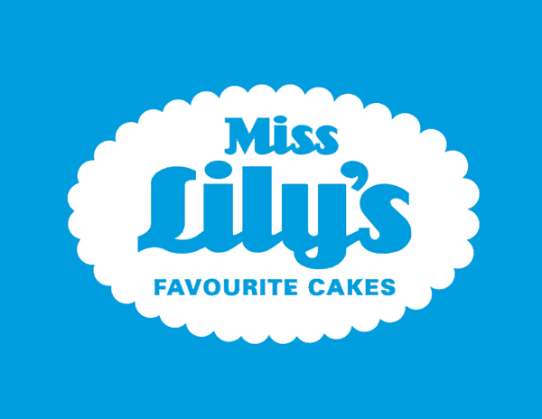 miss lilys logo final