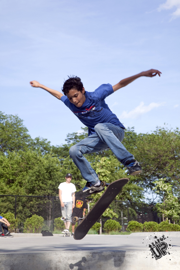BMT_skaters_McCarrenPK07