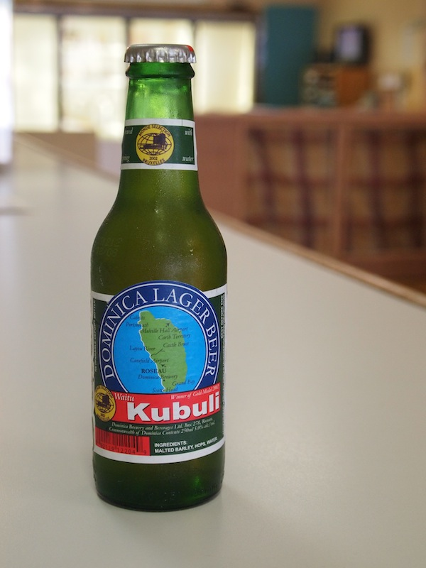 Kubuli