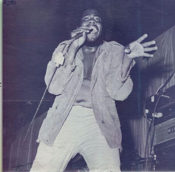 Jacob-Miller-Reggae