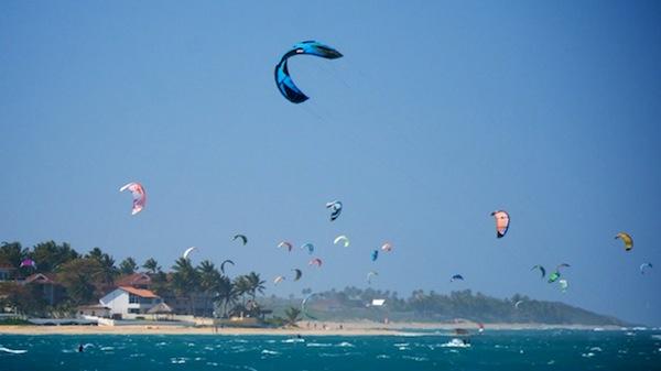 Kiteboarding-Cabarete-Dominican-Republic-1