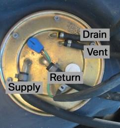 fuel pump plate [ 1153 x 963 Pixel ]