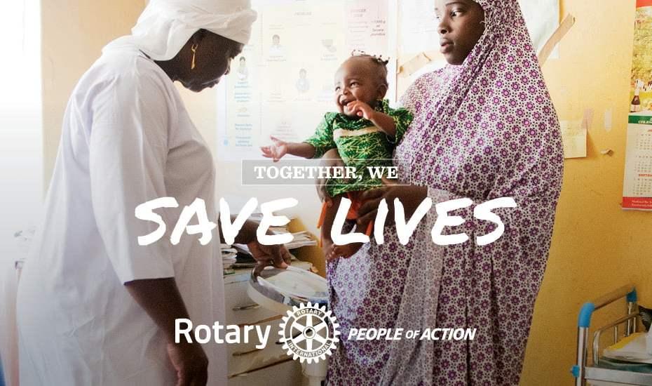 20388_Together_We_Save_Lives_Digital_horizontal_banner_ORIGINAL