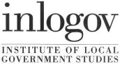 inlogov logo