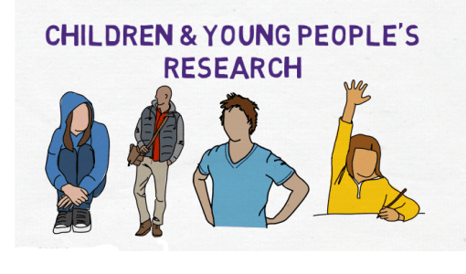 Kirklees Children and Young People's Survey