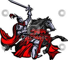 University Ole Southern California Mongols