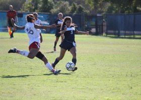 IVC soccer 9-26-14 (D. Ebel)