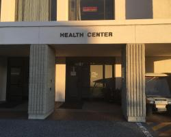 The Saddleback Health Center will be providing free sex aides starting late April. (Lariat / Julia McCloskey)