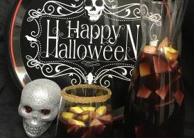 halloween_sangria_recipe