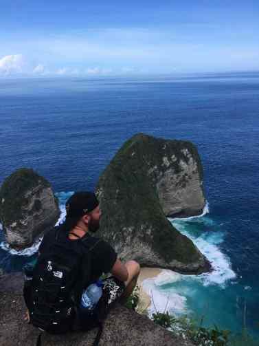 Non è importante la meta ma il viaggio: spiritualità di Bali