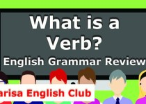 What is a Verb Audio