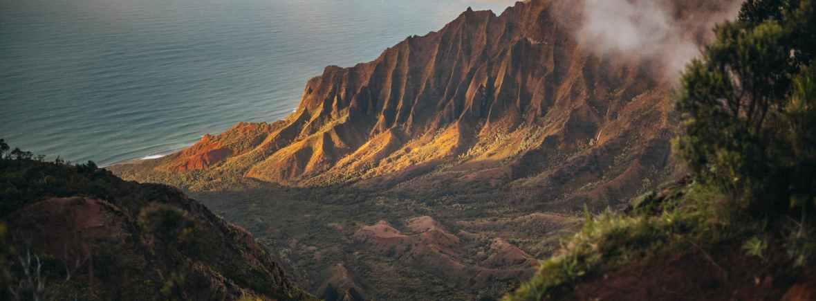 Hawaii hooponopono healing