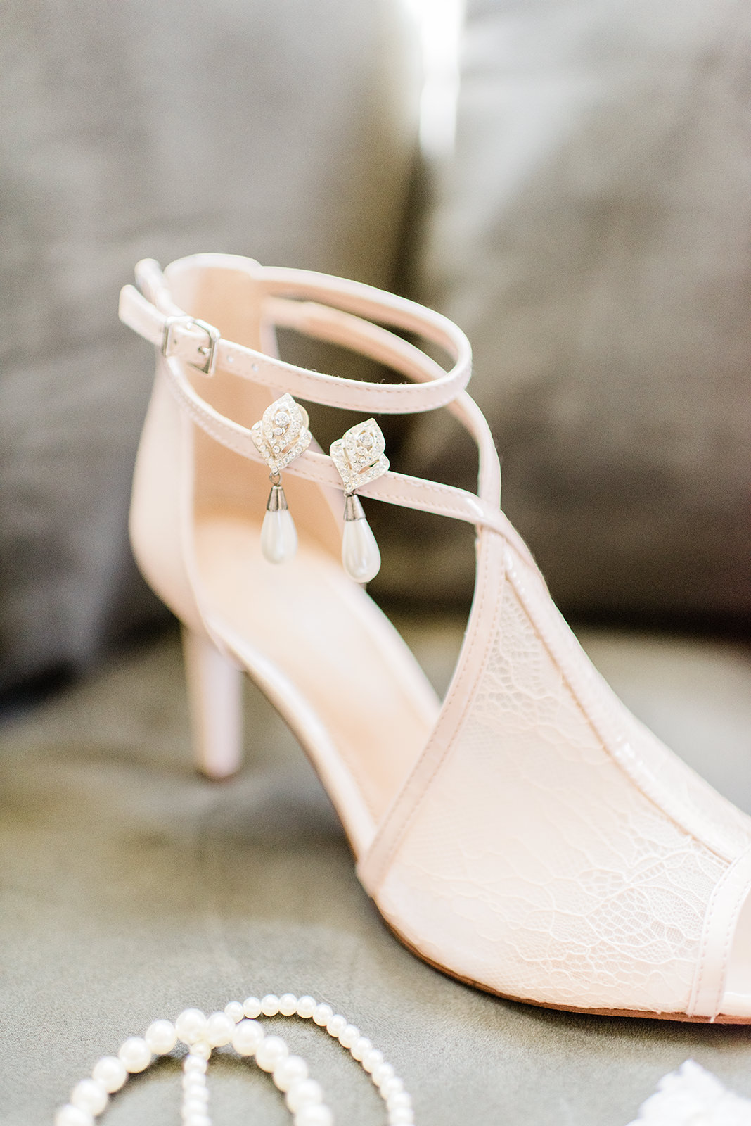 Madison Wisconsin Wedding Photographers - Larissa Marie Photography