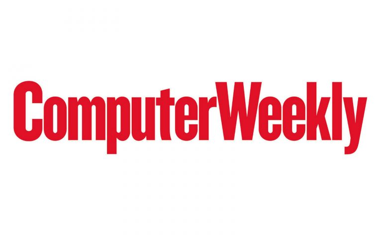 Computerweekly-768x480