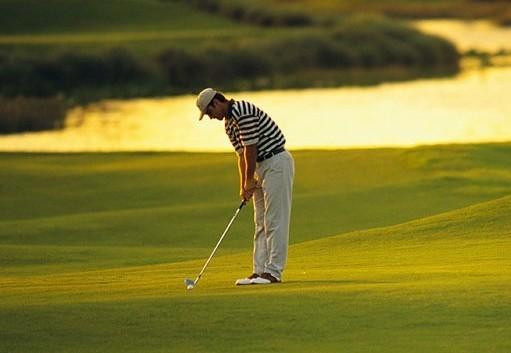 golf-style-1239396661-ib_w687h357-e1459447696219