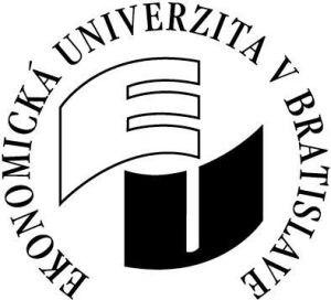 Uklb7CBXIgk