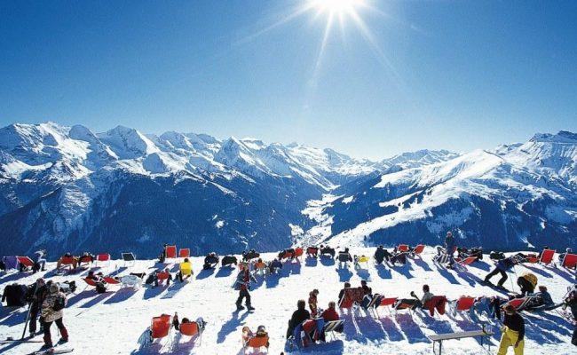 austria_ski001-2