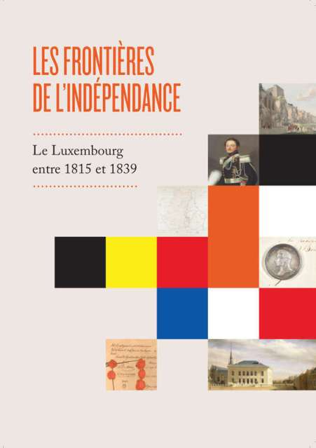 Frontieres-Independance-Lux
