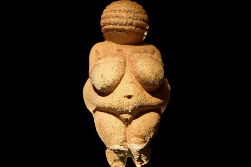 i frutti puri impazziscono Jmes cliford culture cultura antropologia etnografia