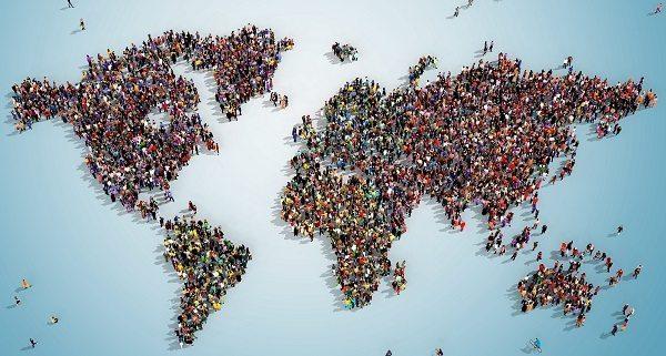 Cosa sappiamo finora del Global Compact per la Migrazione?