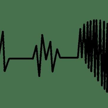 Neurofeedback may help ADD