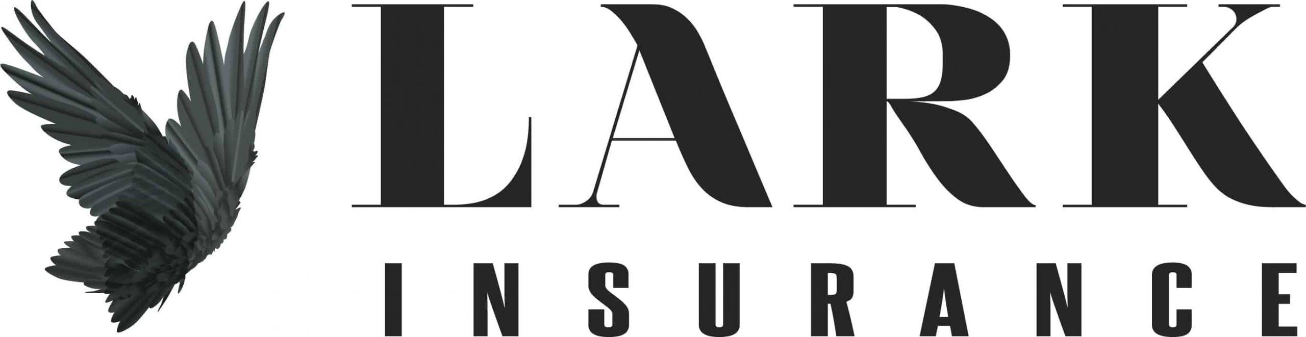 LARK Insurance