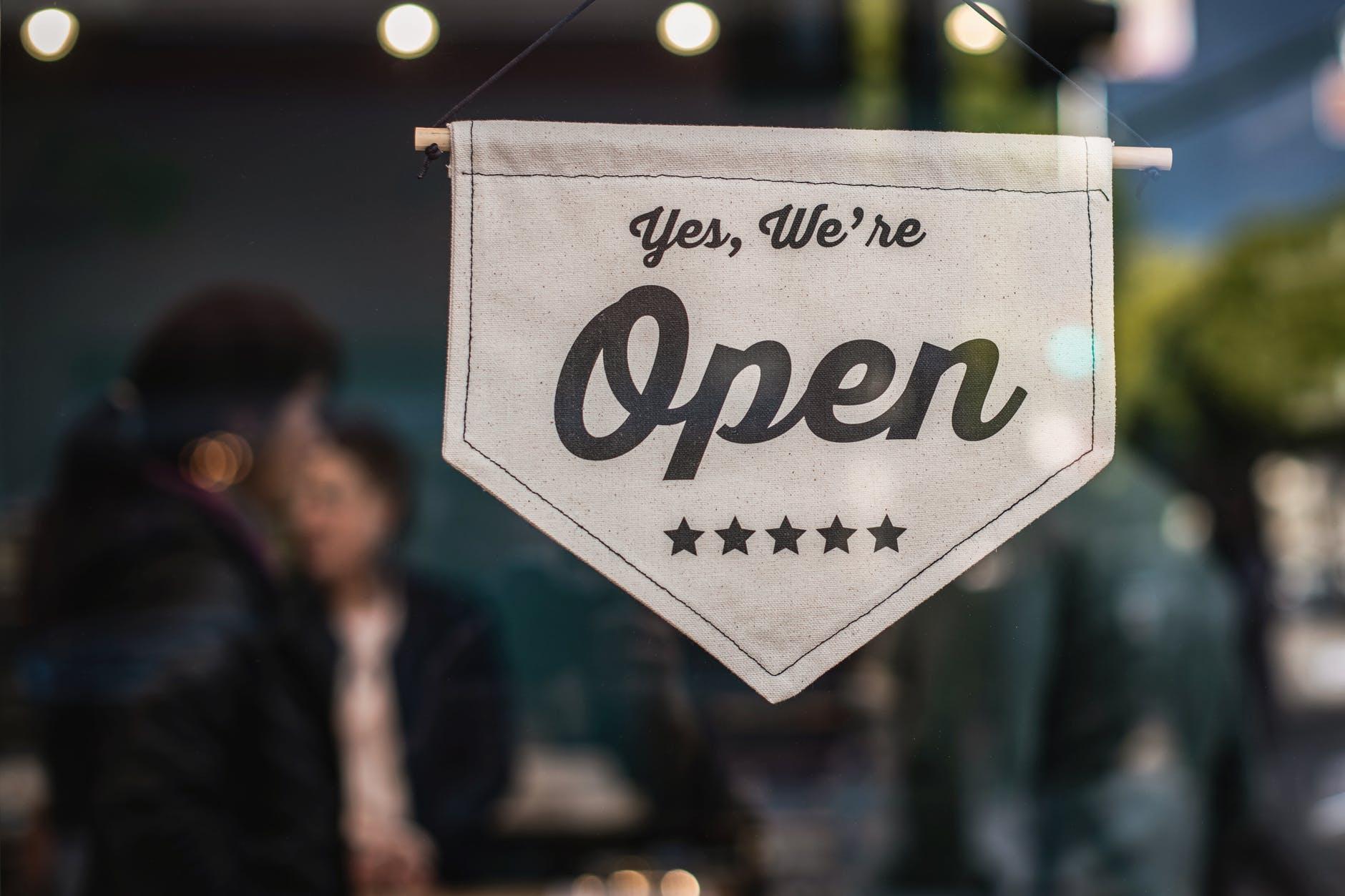 LARK Insurance small business