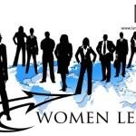 9 key lessons from #WomenLead #Leadership #Workshop