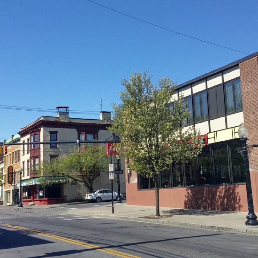 Lark-Street-Albany-NY (1)
