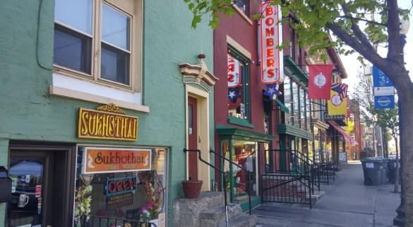 Lark-Street-Albany-NY (7)