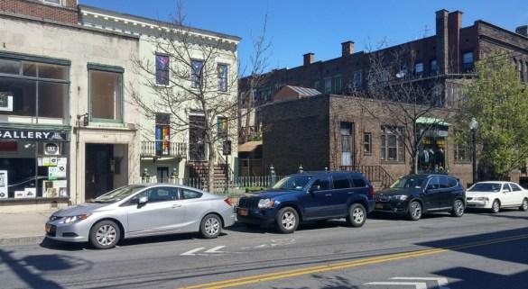 Lark-Street-Albany-NY (9)