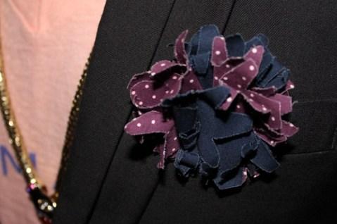 Image courtesy of immrfabulous.com