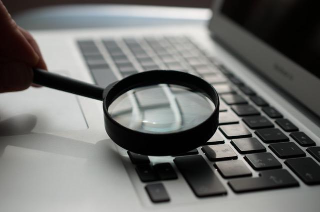 L'examen de comptabilité à distance en 7 questions