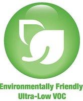 Οικολογικές-βαφές