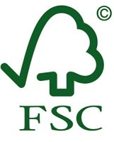 fsc-logo-green